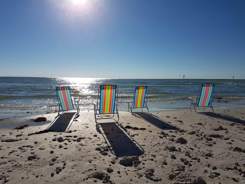 Florida_beachchairs