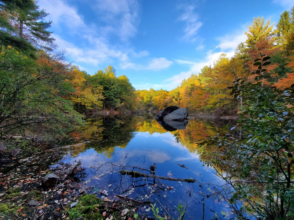 Massachusetts_lake_in_forest