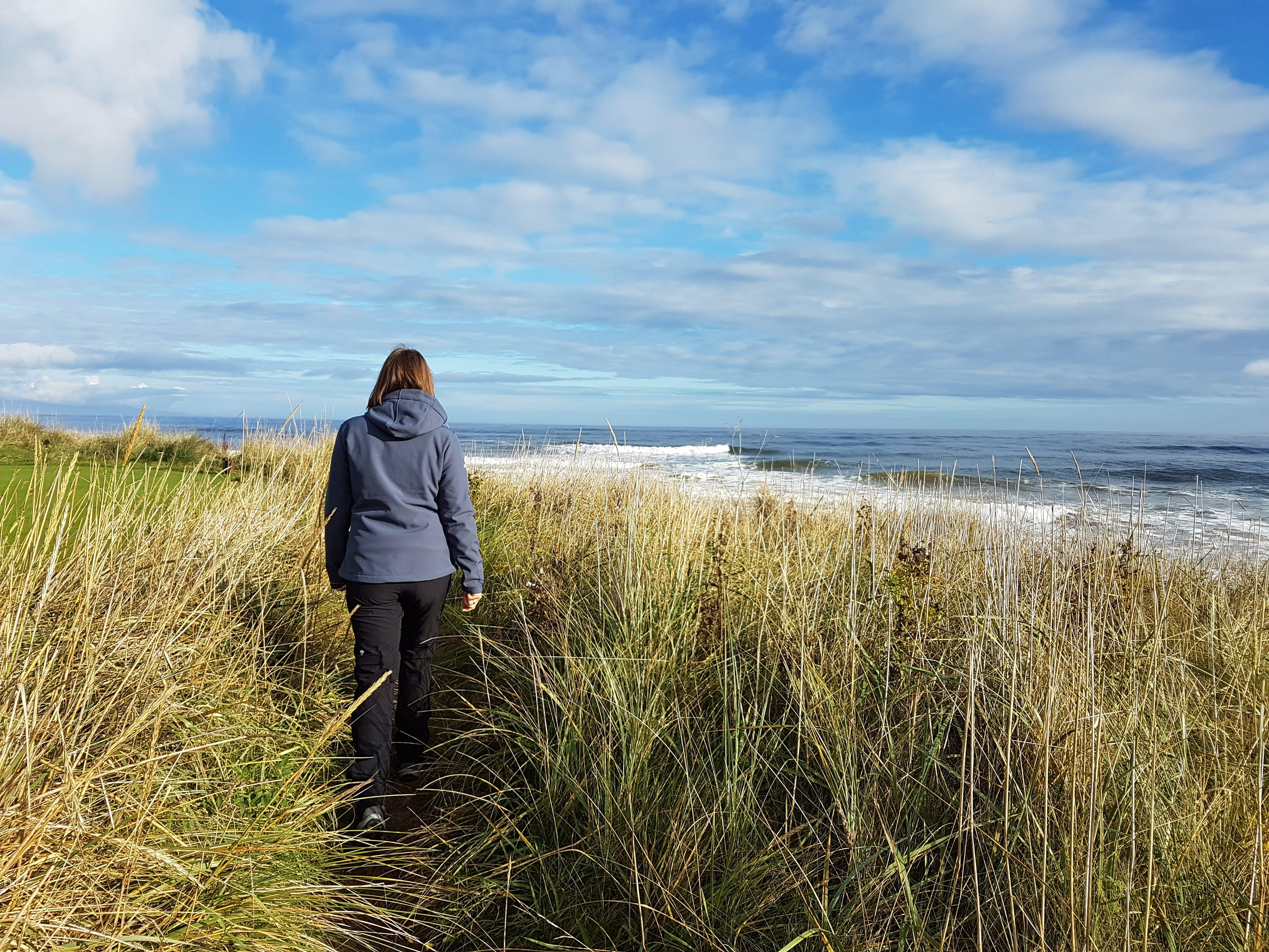 Scotland_beachpathway