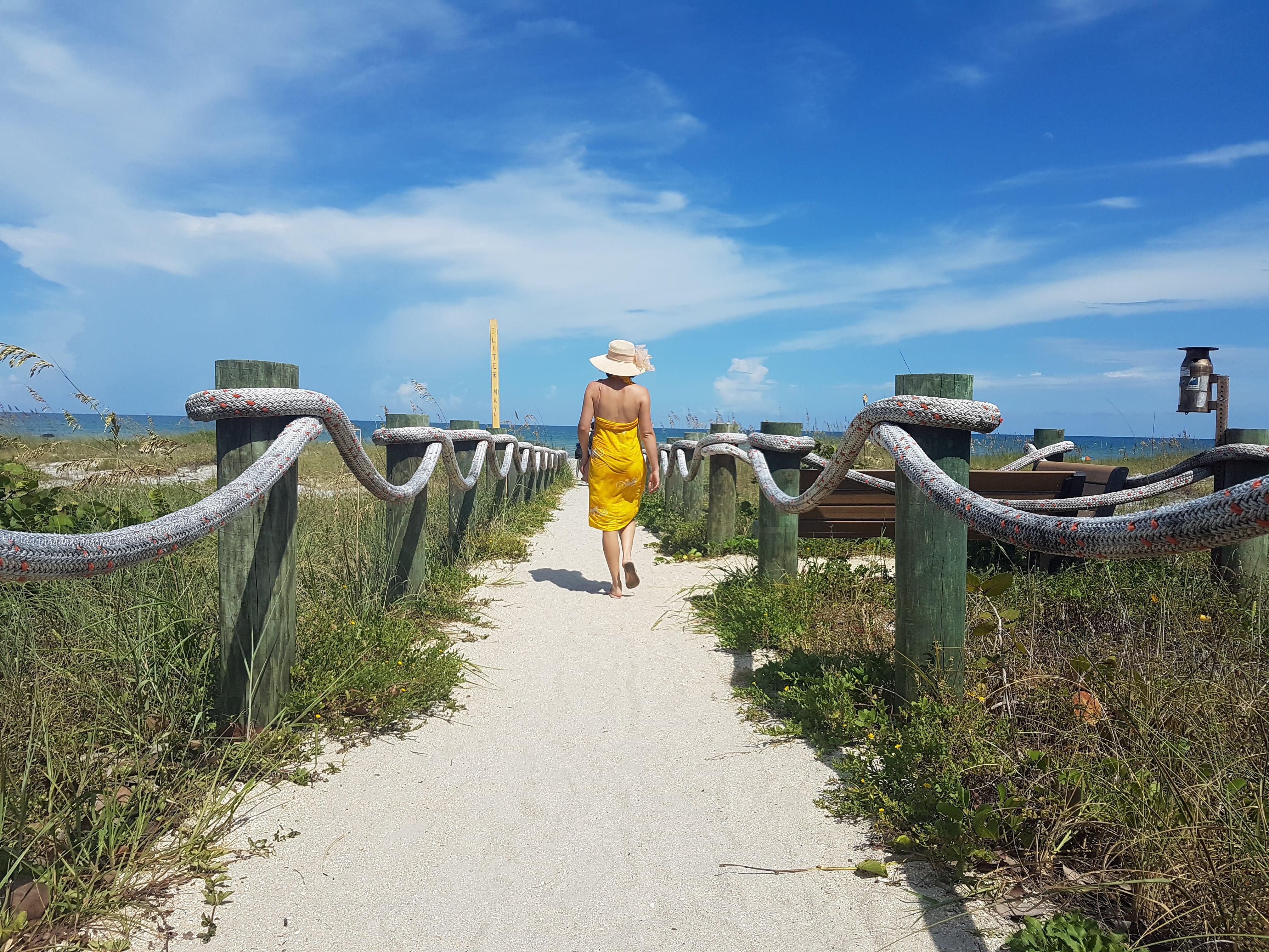Florida_atlanticcoast_beachphotography