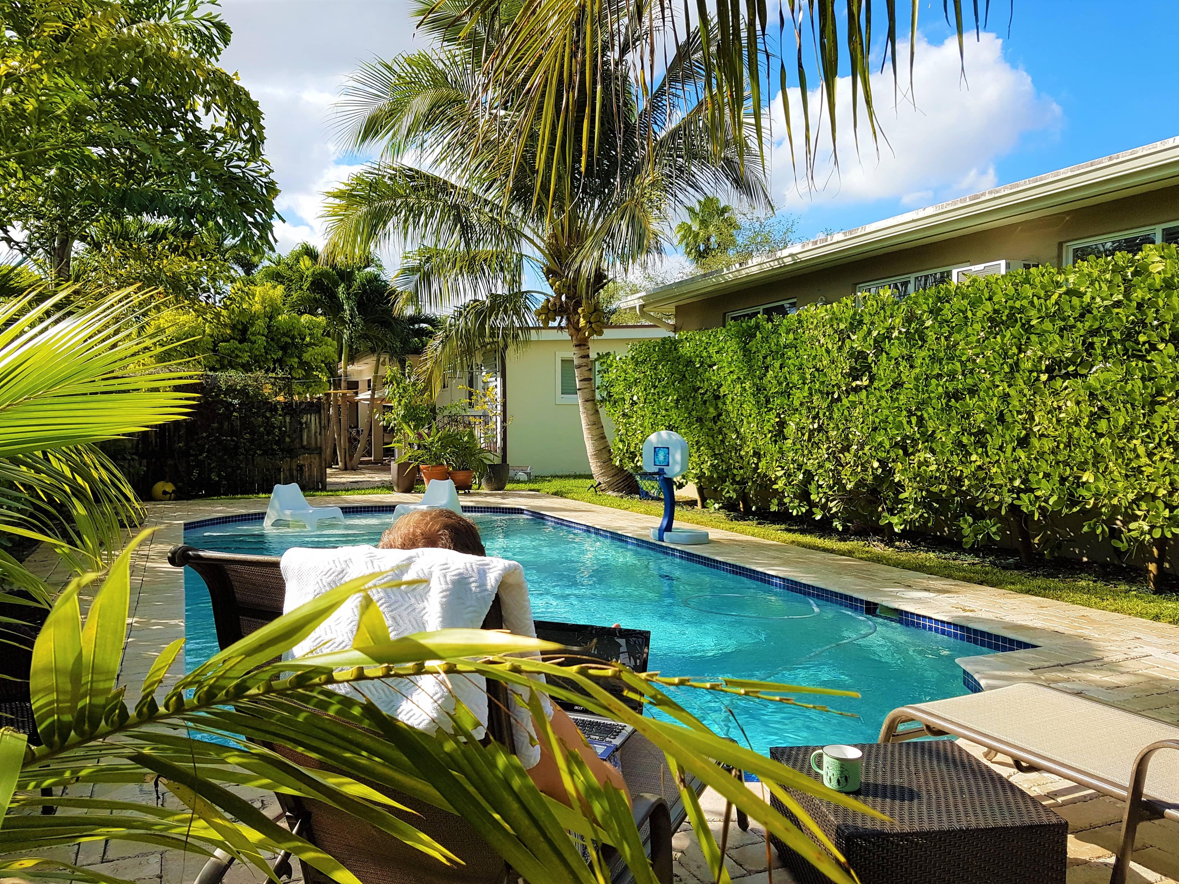 Miami_housesitting