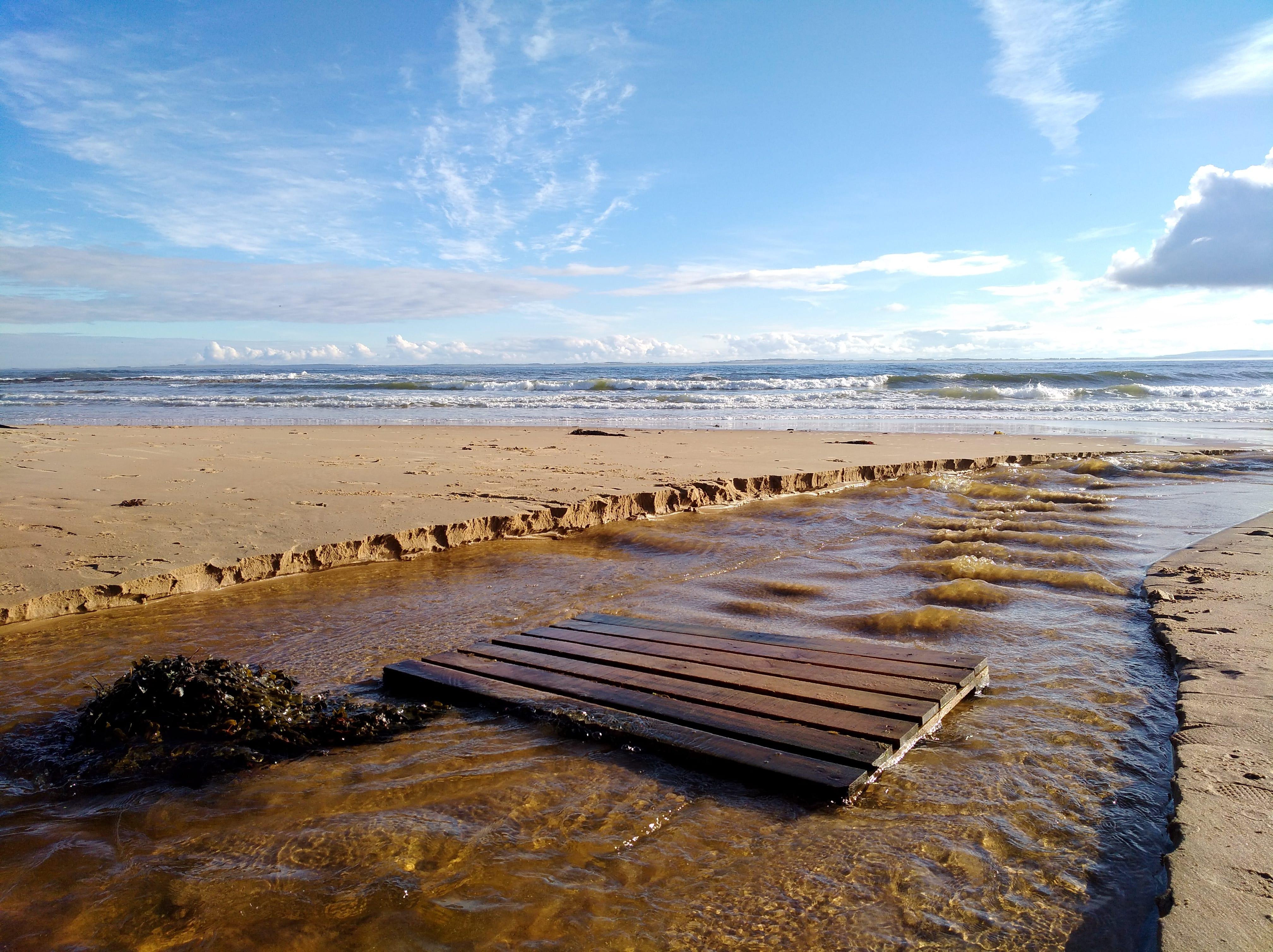 Scotland_beach