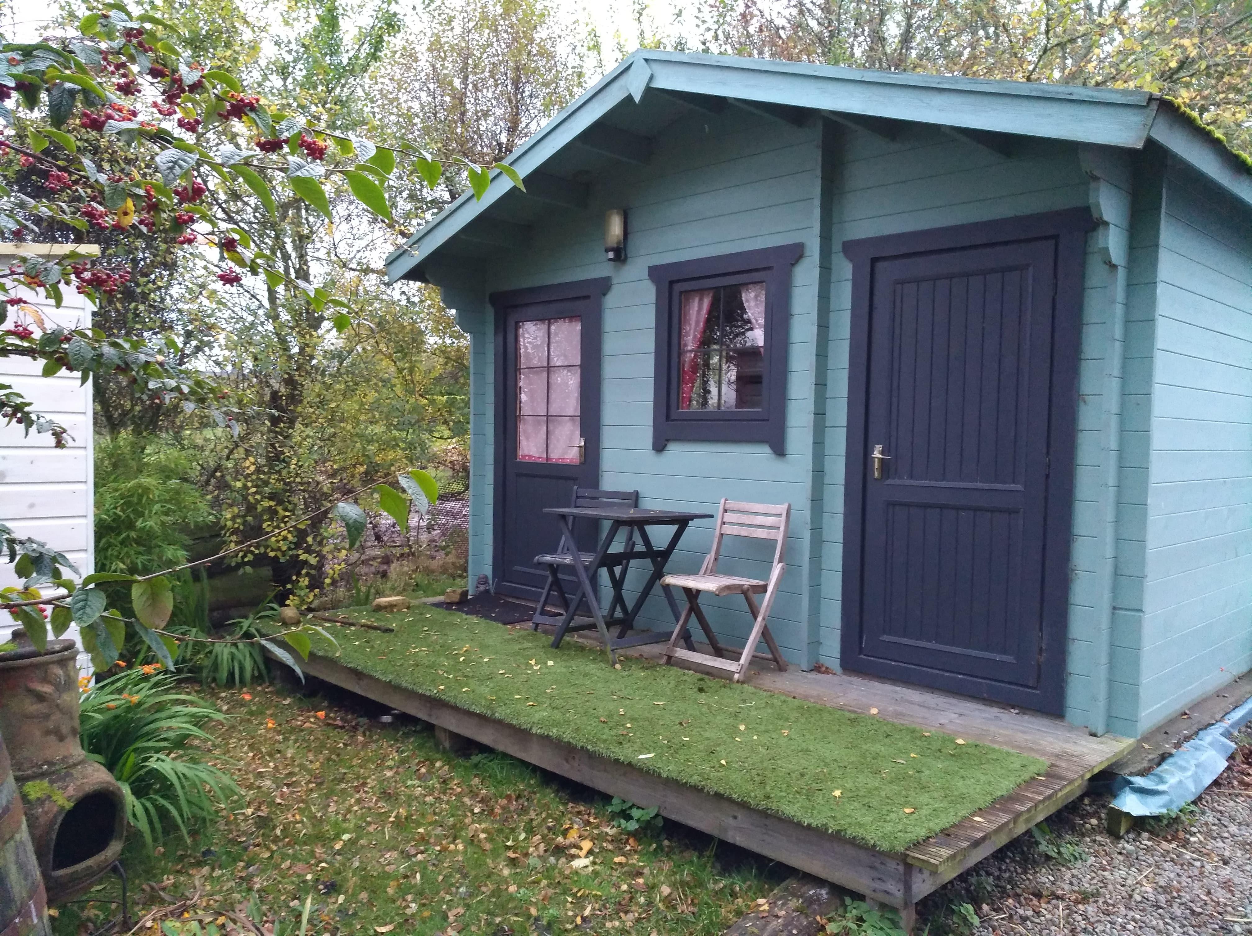 Scotland_housesitting