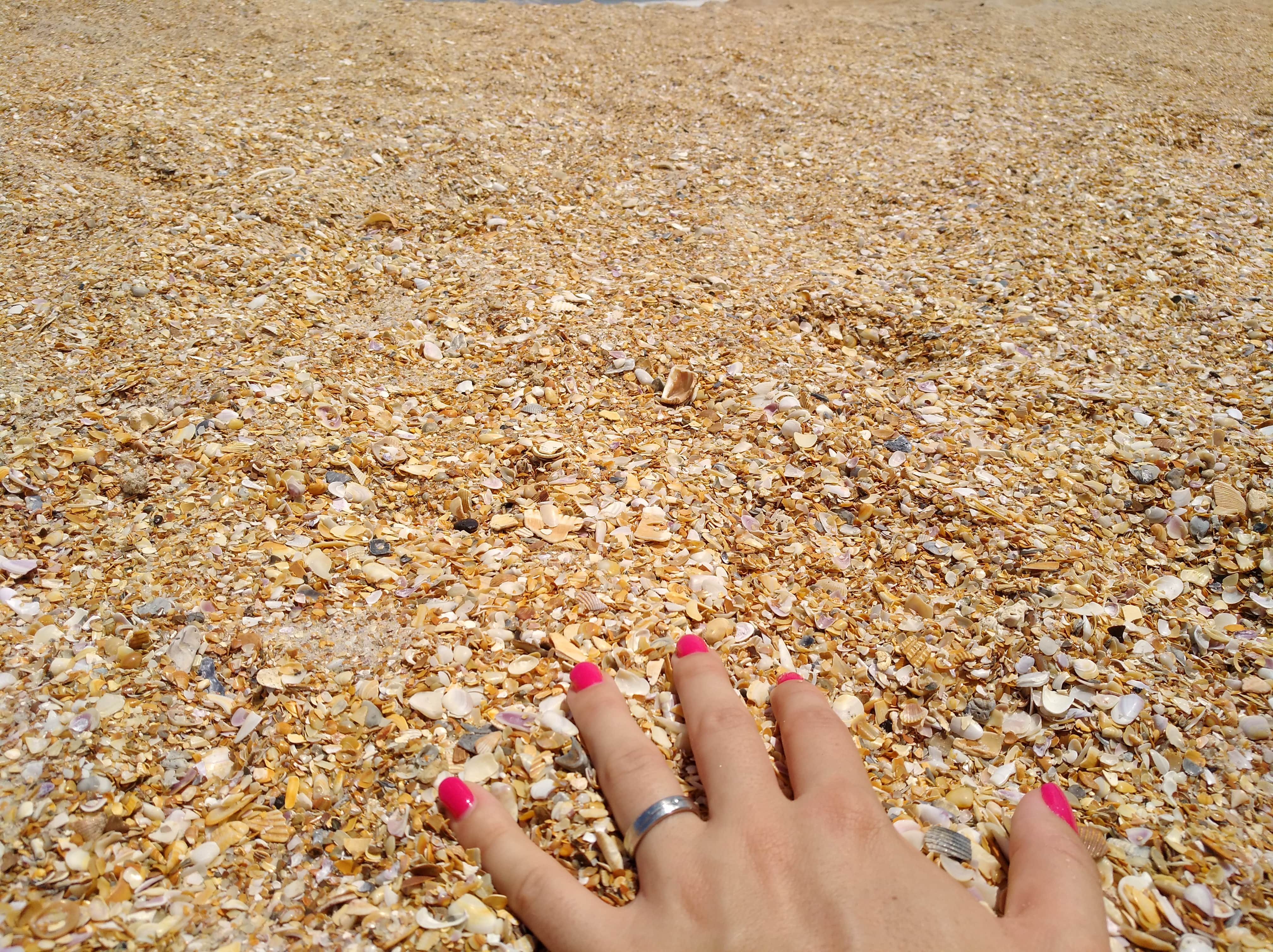 Florida_hidden_beach
