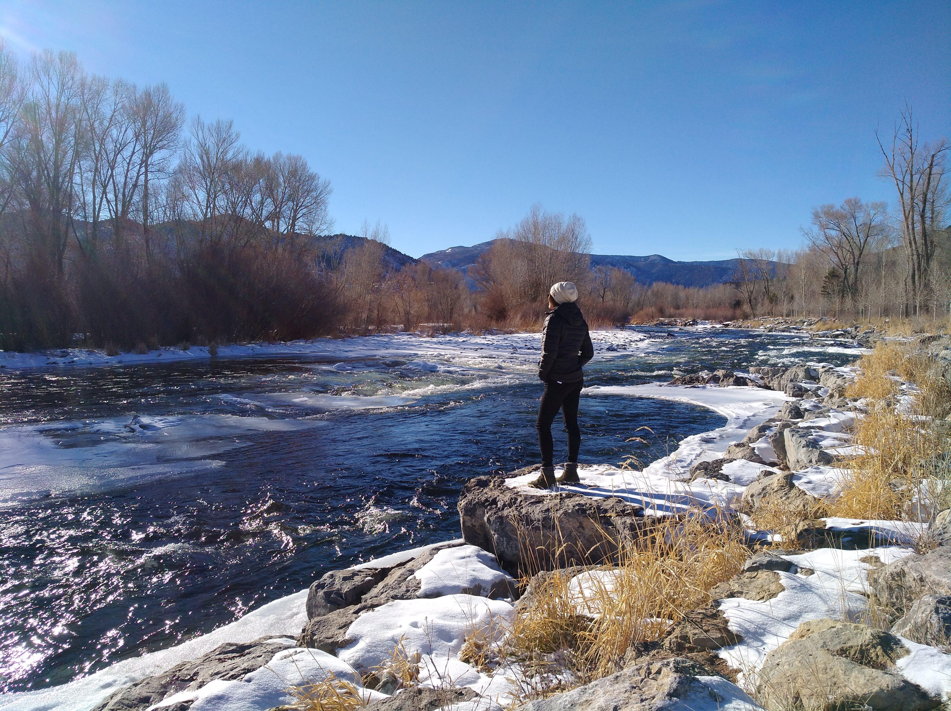 Colorado_river_winter