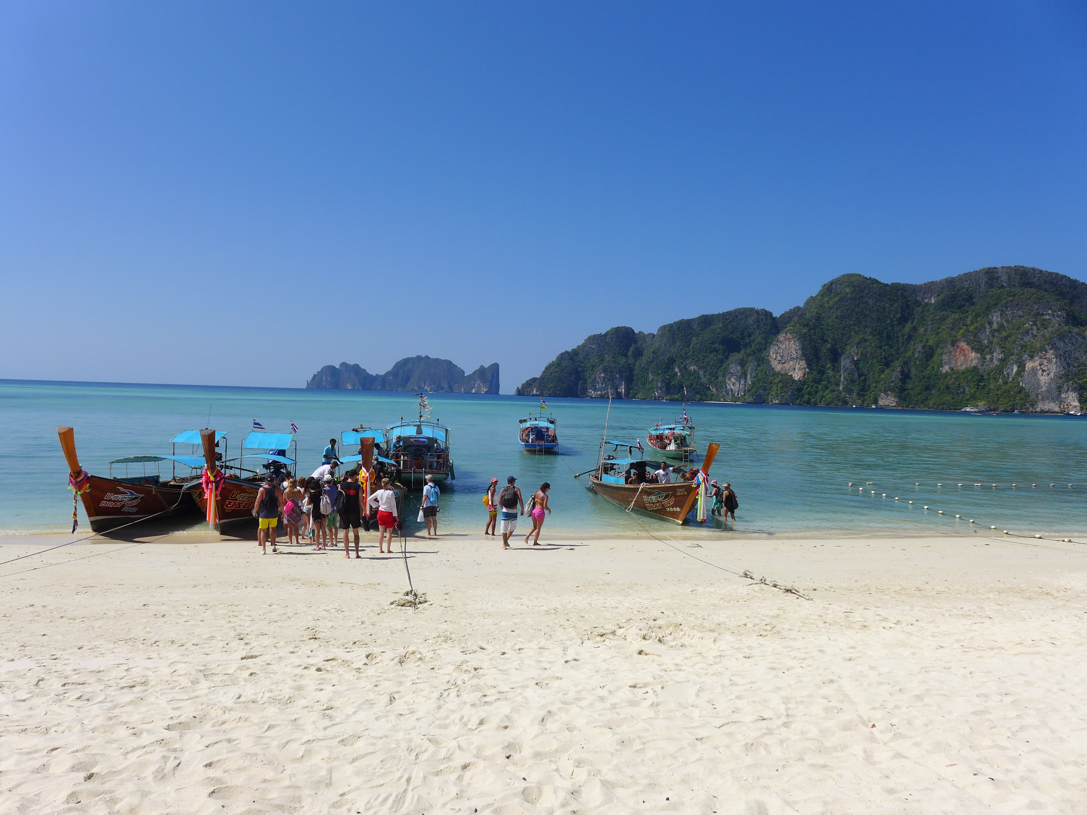 Thailand_boat_beach