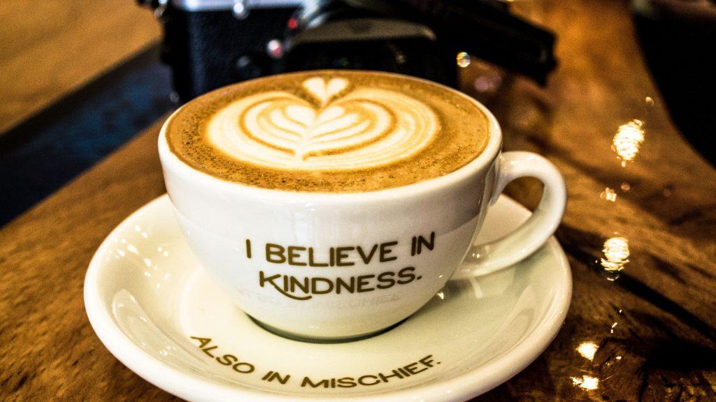 Cappuccino_kindness