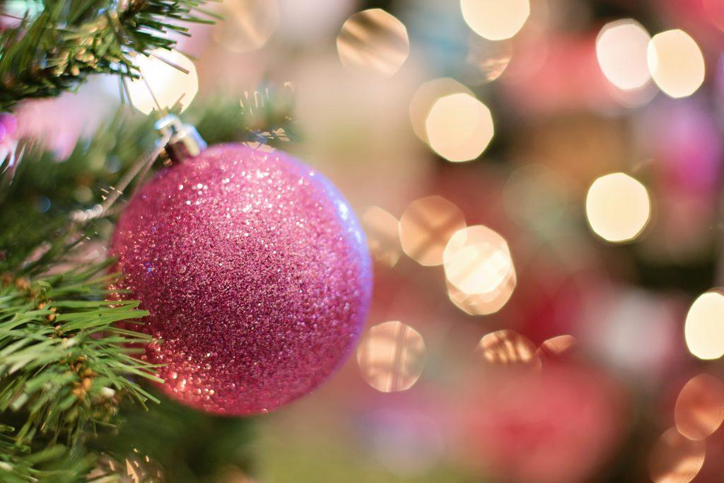 Christmas_ Ball_ Decor