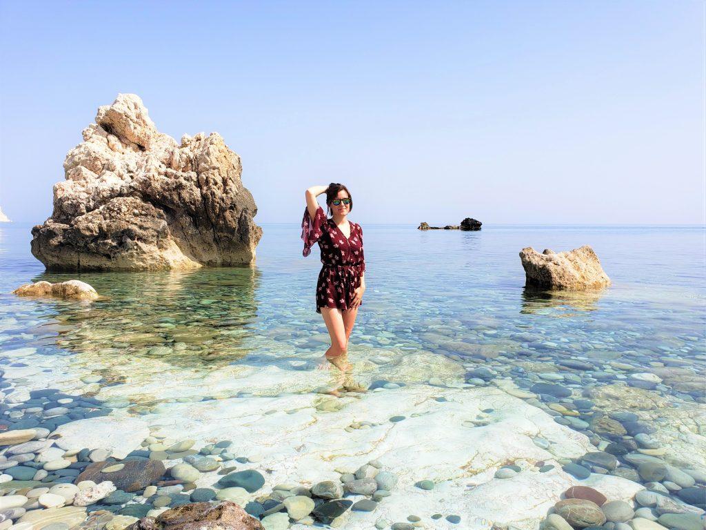 Cyprus_Aphroditebeach