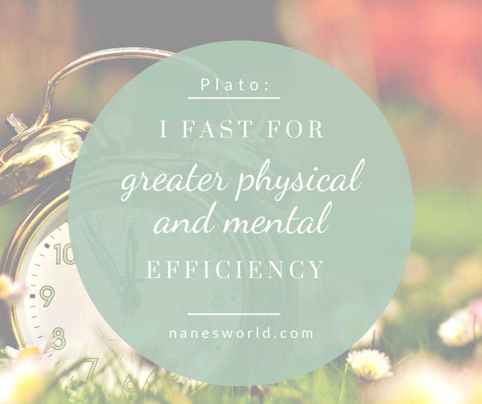 Intermittent_fasting_Quote