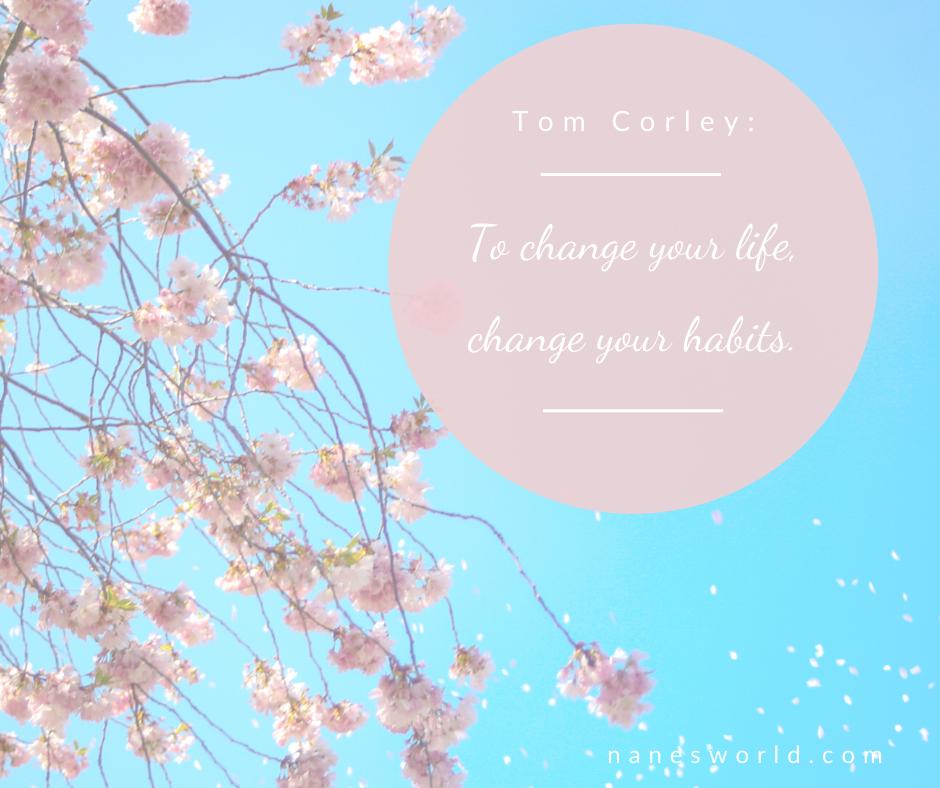 Change_habits