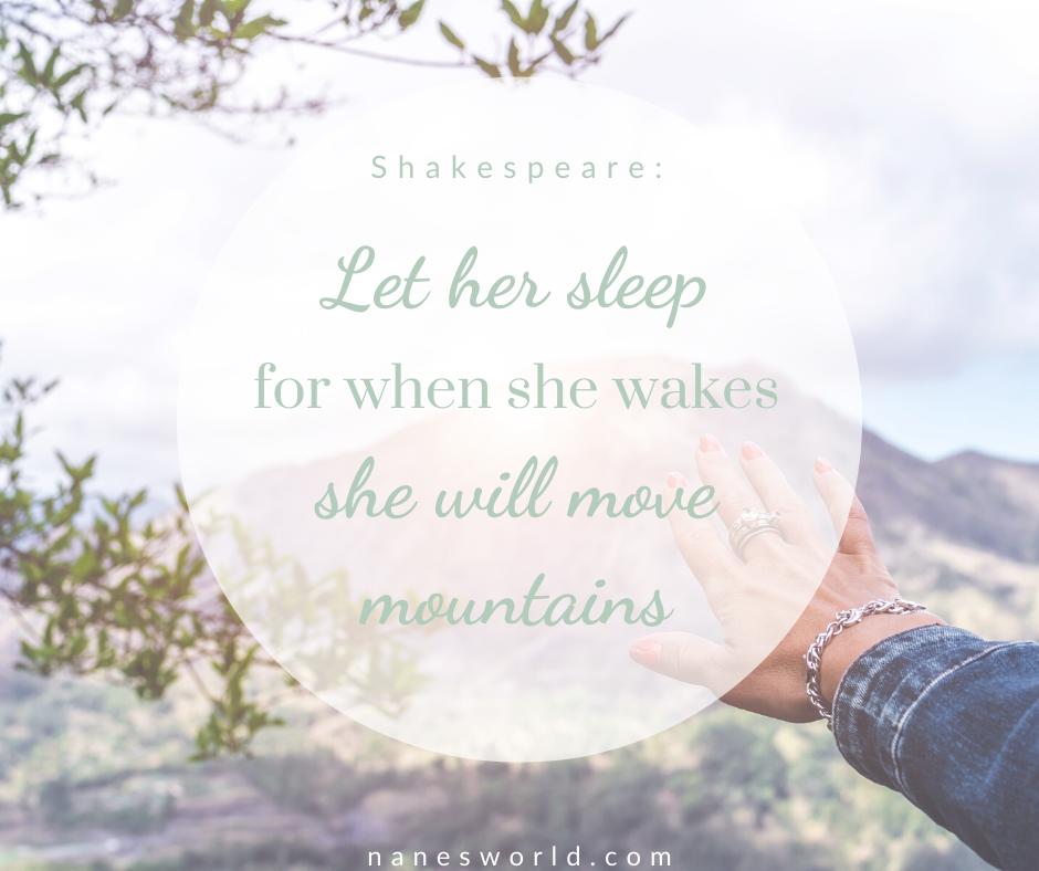 Bedtime_quote