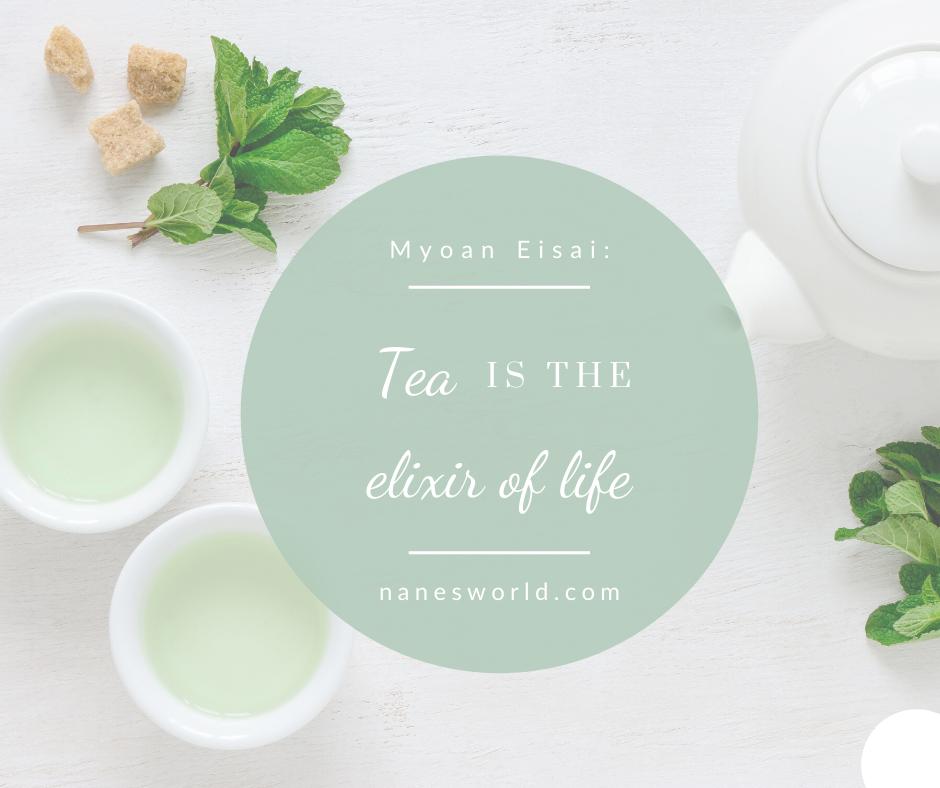 Tea_Life_elixier