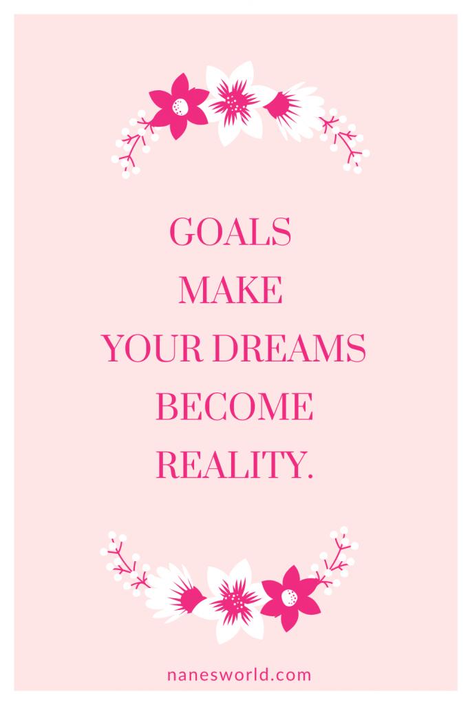 Goals_Dreams_Reality